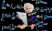 science-en-danger-bb-einstein-543po