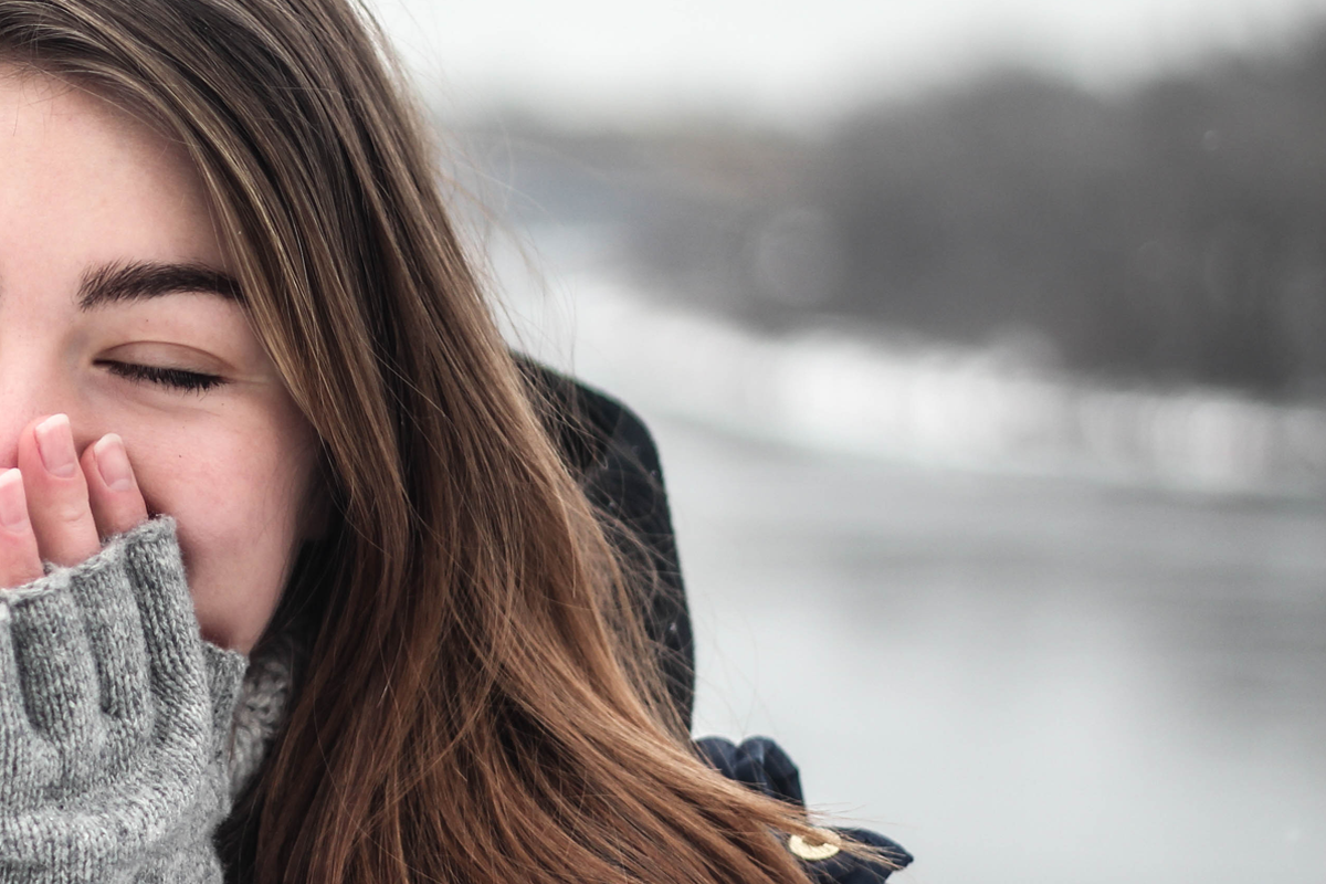 3 conseils santé naturels pour booster son énergie en hiver