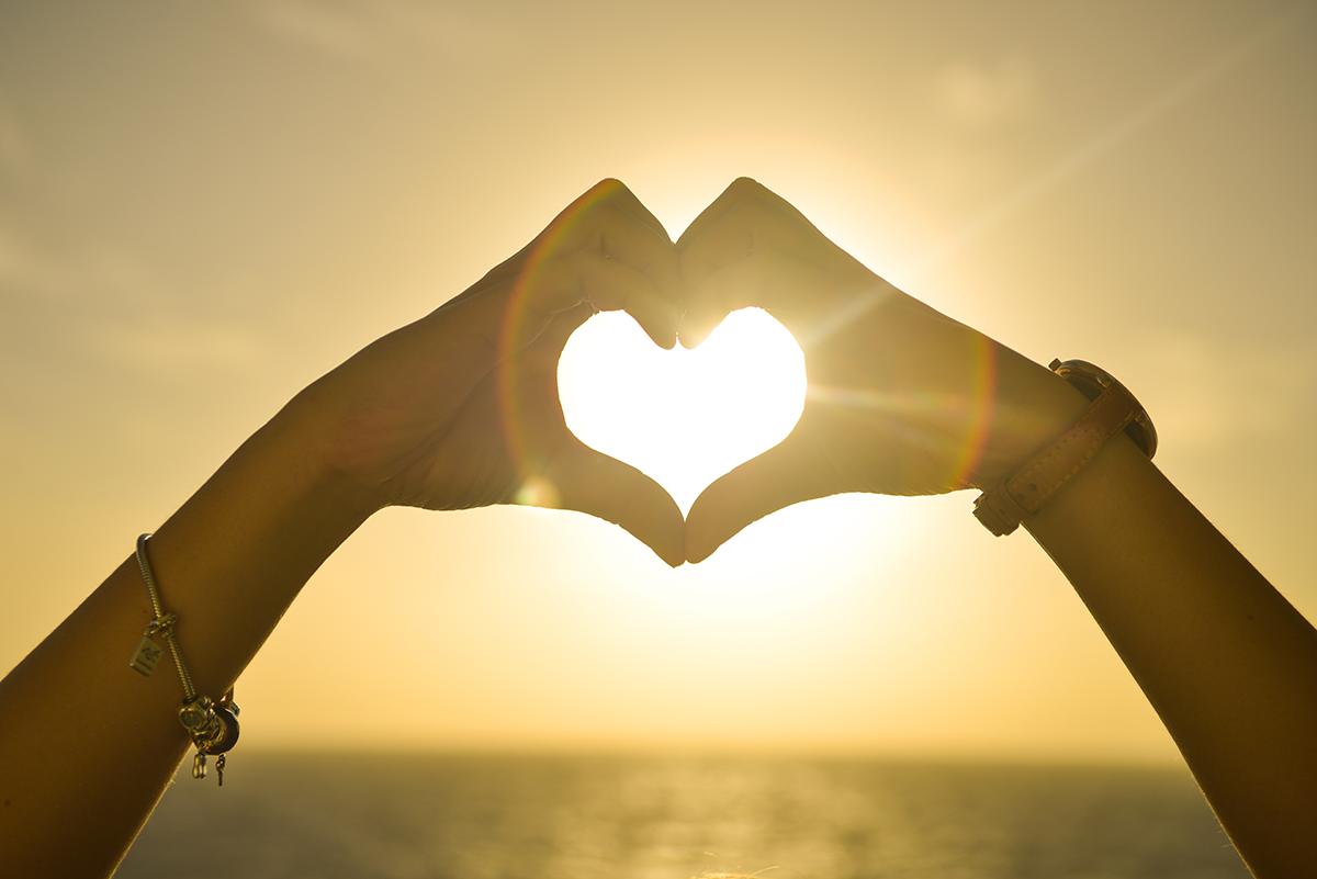 reveiller-sentiment-amoureux-relation-couple