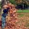 Hyperactivité de l'enfant : vers une prise en charge naturelle
