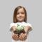 Aider l'enfant à grandir en autonomie